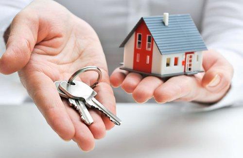 Sistema de Gerenciamento de Imobiliária