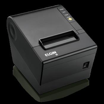 Impressora Elgin i9